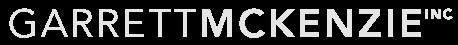 garrett-mckenzie-logo white